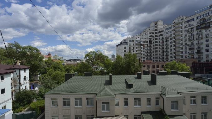 ул. Софиевская, 25a