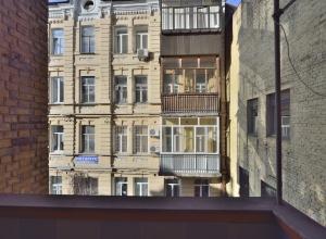 ул. Богдана Хмельницкого, 36а