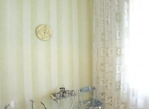 ул. Никольско-Ботаническая, 11