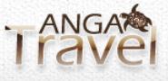 anga logo