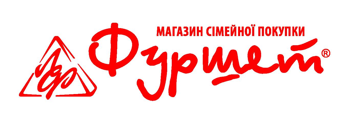 furshet logo