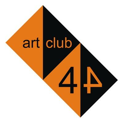 44 logo