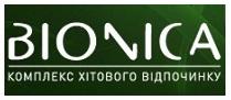 ukricon bionica logo b
