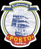 Porto maltese logo
