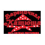 VarenichnayKatysha logo
