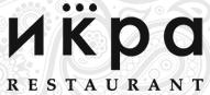 ikra logo