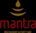 mantra logo
