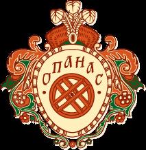 opanas logo