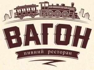 vagon logo